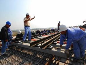 河北省钢结构材料焊条焊丝检测公司