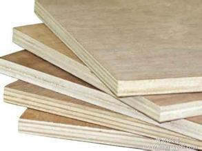 指南针人造板及饰面人造板检测项目